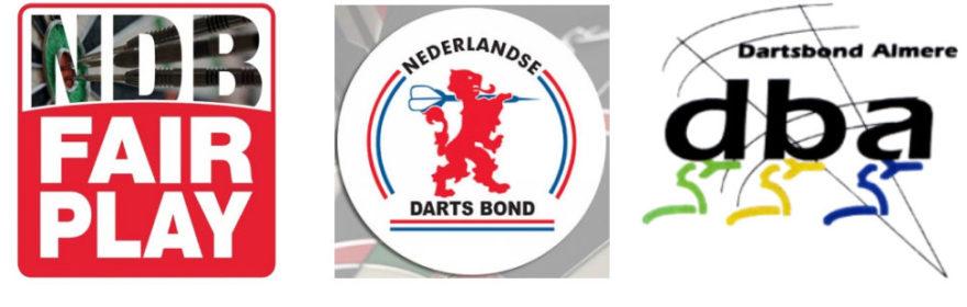 NDB Fair Play