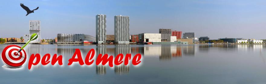 Open Almere